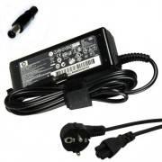 Зарядное устройство HP Mini 110-3100