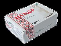 Сахар прессованый 1000г коробка