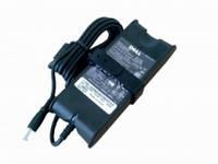 Зарядное устройство для Dell Dell Inspiron 1545-0283 (7.4*5.0)