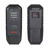 OBDSTAR T100 контролер частоты ИК 300mhz-320mhz 434mhz 868mhz