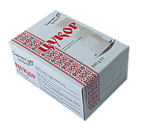 Сахар прессованый 500г коробка