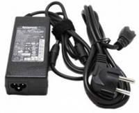 Зарядное устройство Lenovo IdeaPad Y730