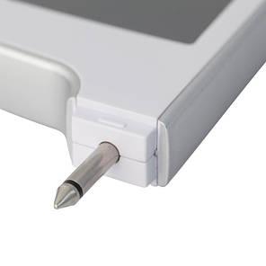 Бытовой нитрат-тестер с дозиметром ANMEZ Greentest Eco, фото 2