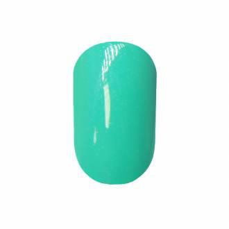 Гель-краска без липкого слоя My Nail №53