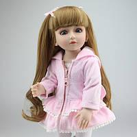 Куклы шарнирные BJD