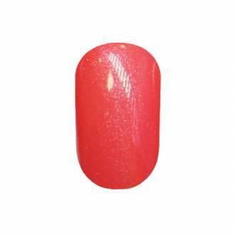 Гель-краска без липкого слоя My Nail №65