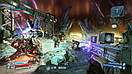 Borderlands: The Handsome Collection ENG PS4, фото 2