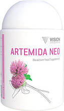 Артемида Нео - помощь в «критические дни»