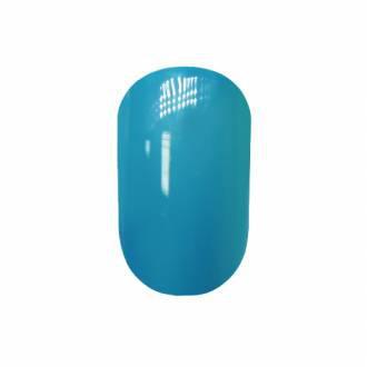 Гель-краска без липкого слоя My Nail №75