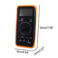 Мультиметр универсальный MY-64