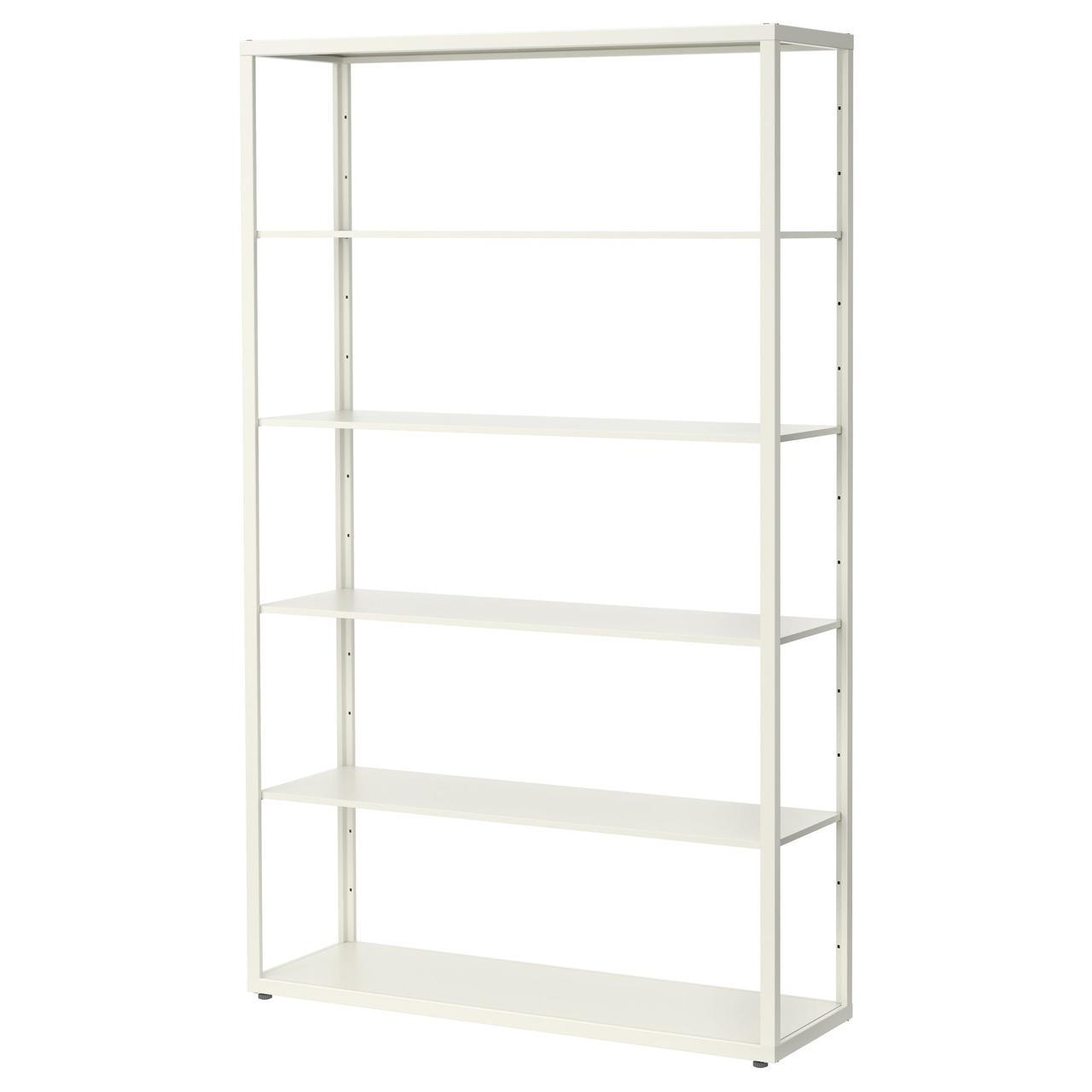 IKEA FJALKINGE (602.216.83) Набор полок
