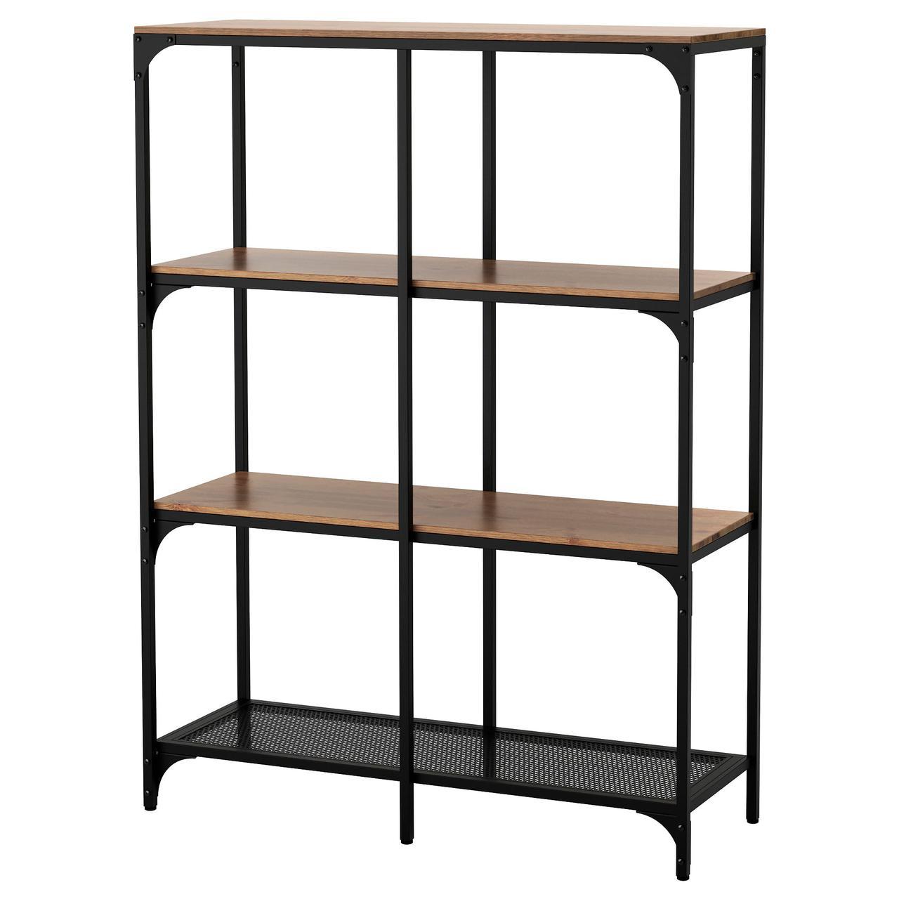 IKEA FJALLBO (703.392.91) Книжный шкаф