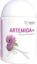 Artemida+ - регуляция менструального цикла