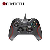 Джойстик игровой FANTECH GP11 SHOOTER, USB (PC / PS3 / 360)