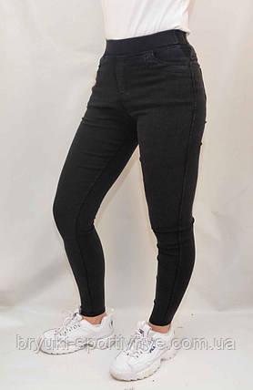 Джинсы женские Jeans, фото 2