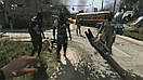 Dying Light RUS PS4 (Б/В), фото 4