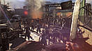 Dying Light RUS PS4 (Б/В), фото 2