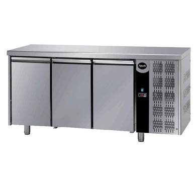 Стіл холодильний Apach AFM 03