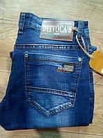 Мужские джинсы Disvocas 8367 (27-34) 10.25$