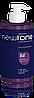 Тонирующая маска для волос 8/61 (светло-русый фиолетово-пепельный) ESTEL HAUTE COUTURE NEWTONE, фото 2