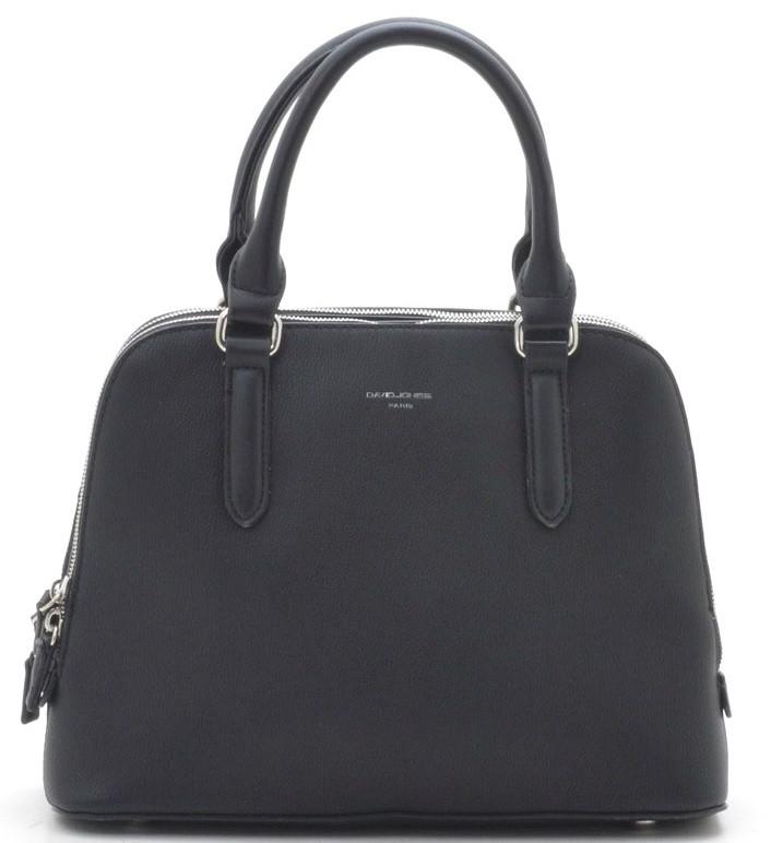 8b7a6c7961cd женская сумка David Jones 3945 купить женскую сумку девид джонс