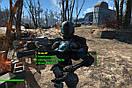 Fallout 4 (steelbook) (английская версия) PS4 (Б/У), фото 2