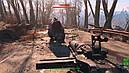 Fallout 4 (steelbook) (английская версия) PS4 (Б/У), фото 4