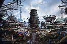 Fallout 4 (steelbook) (английская версия) PS4 (Б/У), фото 7