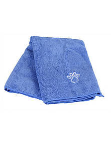 TRIXIE полотенце TOP-FIX 50x60cm