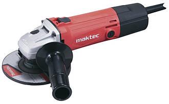 Makita M9503