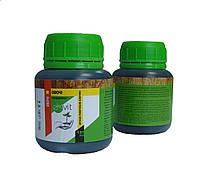 Органо-минеральное микроудобрение для патиссонов Ekovit 0,125л