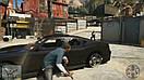 GTA V SUB PS4 (Б/В), фото 6