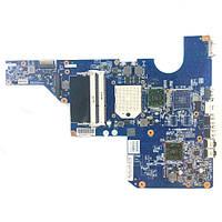 Материнська плата HP Compaq G62 PM_A_HPC_S MV_MB_V1 (S1G4, DDR3, UMA), фото 1