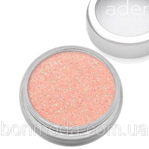 Aden Cosmetics Glitter Powder глиттер для ногтей и лица № 06