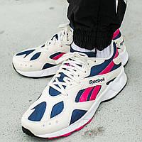 Оригинальные кроссовки Reebok Aztrek (CN7068)