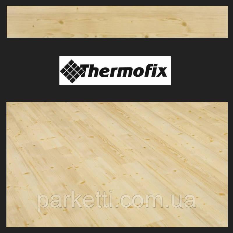 Fatra 10202-1 Thermofix Wood Ель Элегантная (Elegance spruce) виниловая плитка, 2.0 мм