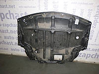 Б/У Защита двигателя Infiniti M 3 Y51 2010- (Инфинити Эм 3), 758921MD0A (БУ-153175)