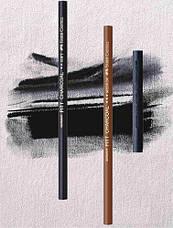 Художественный уголь PITT Monochrome