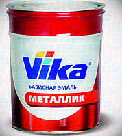 VIKA-металлик