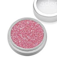 Aden Cosmetics Glitter Powder глиттер для ногтей и лица № 12