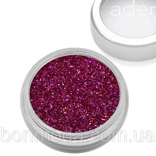 Aden Cosmetics Glitter Powder глиттер для ногтей и лица № 14