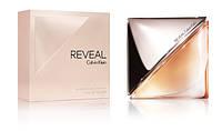 Calvin Klein Reveal lady 30ml edp 2014 Парфюмированная вода Оригинал