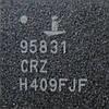 Микросхема Intersil  ISL95831CRZ