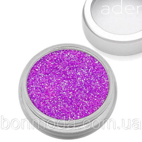 Aden Cosmetics Glitter Powder глиттер для ногтей и лица № 15