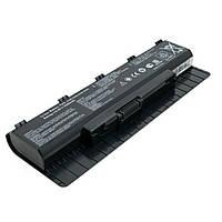 Аккумулятор для ноутбуков Asus N56 (A32-N56) 10.8V 5200mAh Extradigital