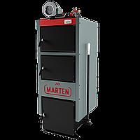 Котел длительного горения Marten Comfort MC-12 12 кВт