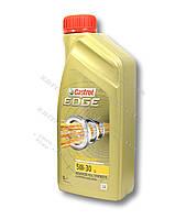 Castrol EDGE FST 5W-30 LL 1л- моторное масло