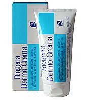 Питательный дермо-крем для лица и тела, 200 мл
