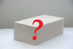 Газобетон: вопросы и ответы!