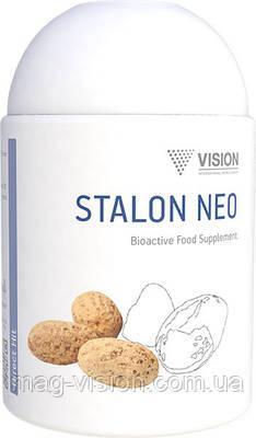 Сталон Нео - увеличивает потенцию